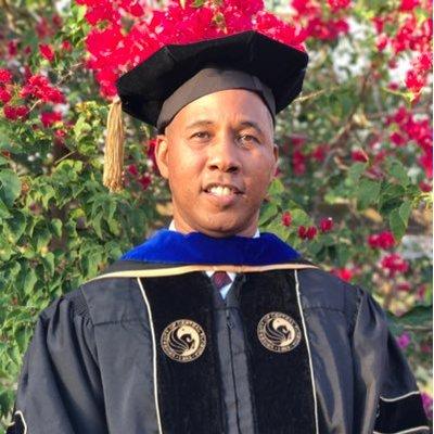 Irwin Hudson, PhD | Social Profile