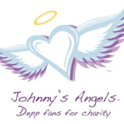 Johnny's Angels | Social Profile
