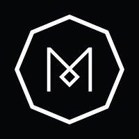 Matt Mogul | Social Profile