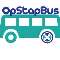 OpStapBus