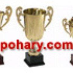 Pohary.com
