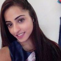 @NiyatiFatnani