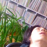 シワプリ | Social Profile