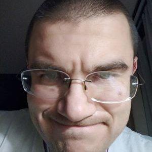 Сергей (@Gladkov_serg)
