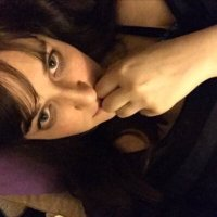 Lolabelle   Social Profile