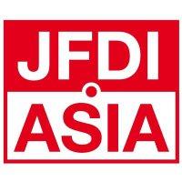 JFDI   Social Profile