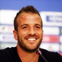 Photo of rafvdvaart's Twitter profile avatar