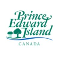 Government of PEI