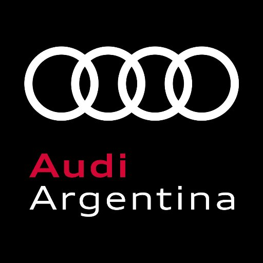 Audi Argentina  Twitter Hesabı Profil Fotoğrafı