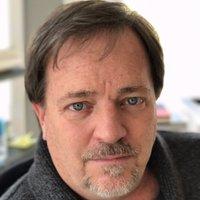 Ray Hollenbach | Social Profile