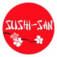 SushiSanNL