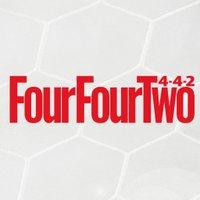 FourFourTwoTR