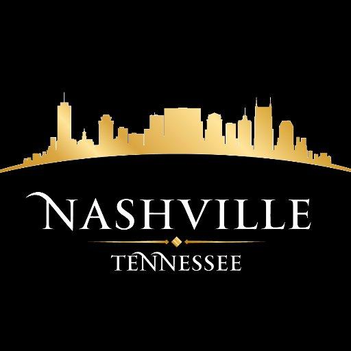 Nashville Tennessee Social Profile