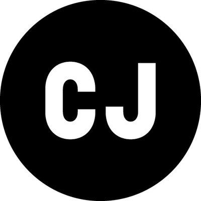 Culturepush | Social Profile