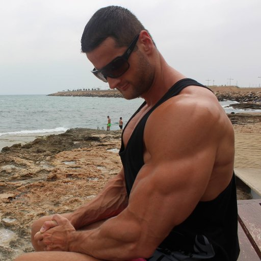 Lukas Fubond