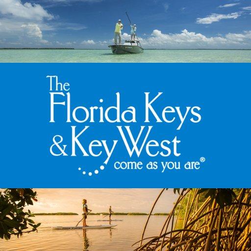 The Florida Keys Social Profile