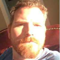 Spencer Clawson | Social Profile