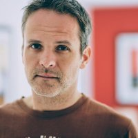 Pete Davies | Social Profile