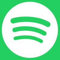 SpotifyNL