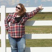 Greta Brinkley | Social Profile