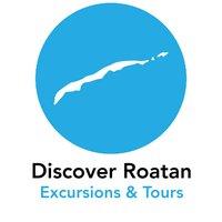 @DiscoverRoatan