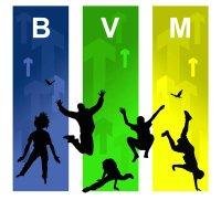 BvMierloschool