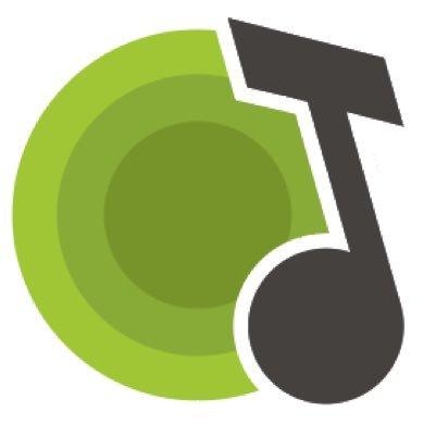 Tjonger Radio