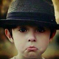@mohammedsulami1