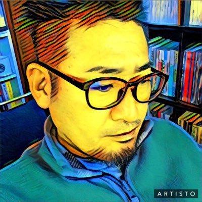 TakanoriHayashi Social Profile