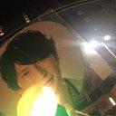 ちゅん (@0128_satomi) Twitter