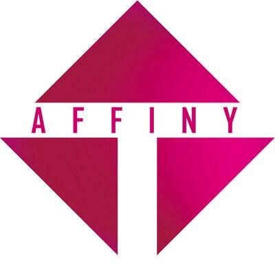 Tiffany Assouline | Social Profile
