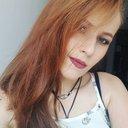 Luana (@13luana) Twitter