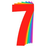 7dagencirculair