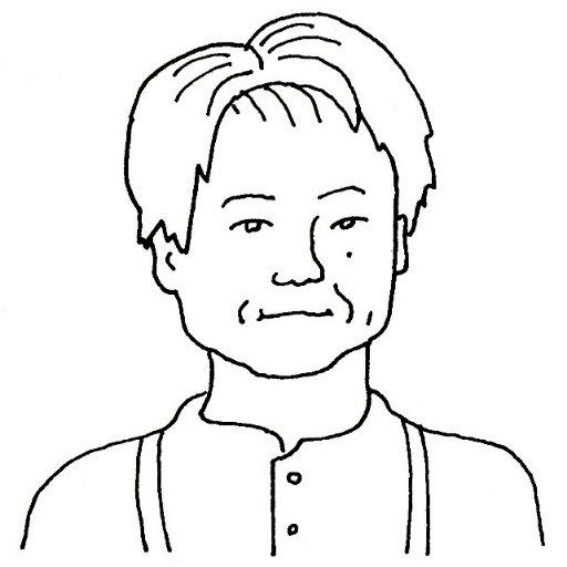 吉田寛 Hiroshi YOSHIDA Social Profile
