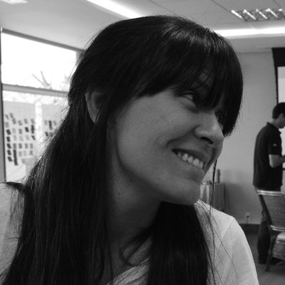 Fernanda Romano | Social Profile