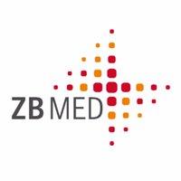ZB_MED