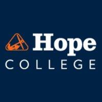 HopeCollege