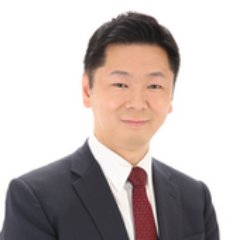 Ryo Ooishi / 大石 良 | Social Profile