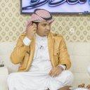 جمهور ياسر عبداللطيف