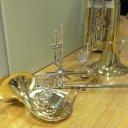 Opus Brass Quintet