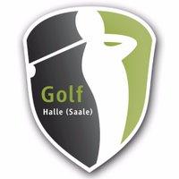 golf_hallesaale