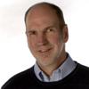 Bill Koch Social Profile