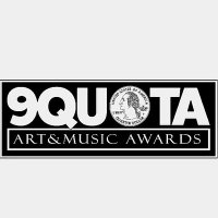 @9QuotaAwards