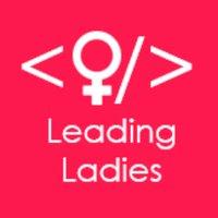LeadingLadiesPC