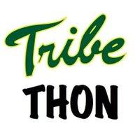 @TribeTHON