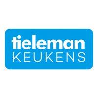 @TielemanKeukens
