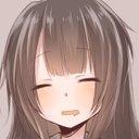 【海外・韓国の反応】世界の憂鬱