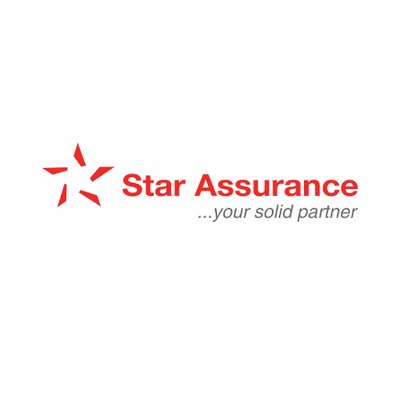 Star Assurance