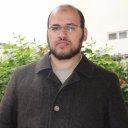 ashraf husni #غزة