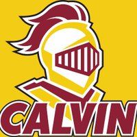 CalvinKnights